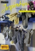 Inspiration 43 - Kreative Sockenideen by…