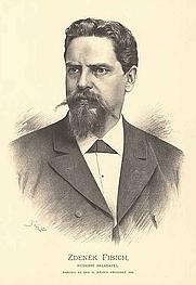 Author photo. Jan Vilímek (1860-1938)