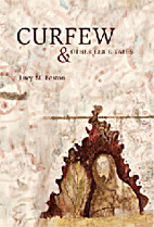 Curfew & Other Eerie Tales by Lucy M. Boston