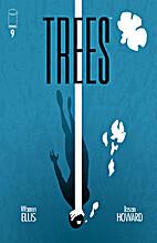 Trees #9 by Warren Ellis