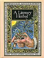A literary herbal (The Leprechaun library)…