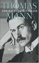 Frühe Erzählungen ( Frankfurter Ausgabe).…
