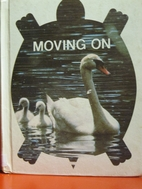 Moving On by Mildred Bailey