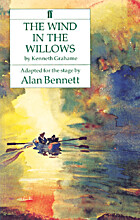 The Wind in the Willows: Play by Alan…