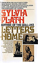 Letters Home: Correspondence 1950-63 by…