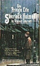 The Private Life of Sherlock Holmes by…