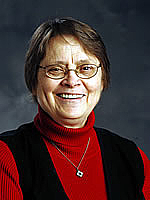 Author photo. <a href=&quot;http://www.luthersem.edu/faculty/fac_home.aspx?contact_id=ggrindal&quot; rel=&quot;nofollow&quot; target=&quot;_top&quot;>http://www.luthersem.edu/faculty/fac_home.aspx?contact_id=ggrindal</a>