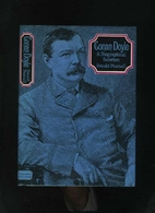 Conan Doyle, a biographical solution by…