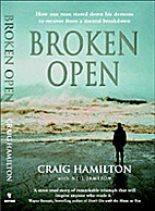 Broken Open - How One Man Stared Down His…