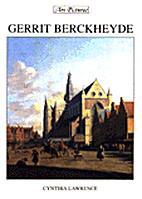 Gerrit Adriaensz. Berckheyde (1638-1698) :…