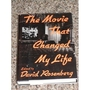 The Movie That Changed My Life - David Rosenberg