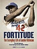 Fortitude (Enhanced e-Book) (MLB.com Play…