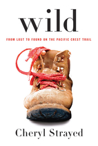 Wild: From Lost to Found on the Pacific…