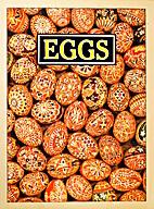 Eggs (The Leprechaun library) by Linda…
