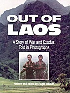 Out of Laos: A story of war and exodus, told…