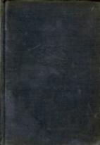 Essays of Ralph Waldo Emerson-Including…