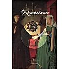 The Renaissance (Art in Detail) (Art in…