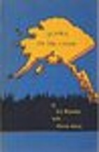 Alaska on the Cover by R. S. (Bob) McCombe