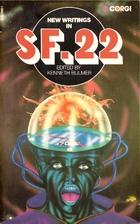 New Writings in SF-22 by Kenneth Bulmer
