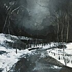 Marrow of the Spirit by Agalloch