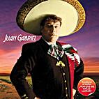 Juan Gabriel by Juan Gabriel