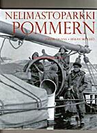 Nelimastoparkki Pommern by Jerker Örjans