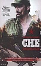 Che Rewolucja by Ernesto Che Guevara