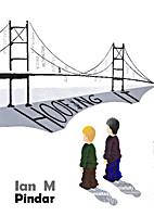 Hoofing It by Ian M Pindar