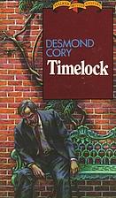 Timelock by Desmond Cory
