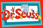 Fun Friday: Dr. Seuss - 3 by BCOE