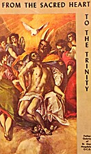 From the Sacred Heart to the Trinity by Fr…