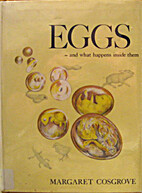 Eggs - and What Happens Inside Them by…