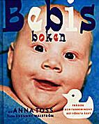 Bebisboken frågor och funderingar det…