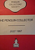 Penguin Collector, The: July 1997 by Penguin…