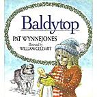 Baldytop: A Christmas Fairy Tale by Pat…