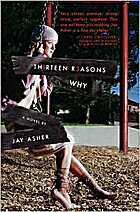 Thirteen Reasons Why(HARDBACK EDITION) by…