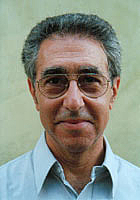 Author photo. From <a href=&quot;http://www.berzinarchives.com&quot; rel=&quot;nofollow&quot; target=&quot;_top&quot;>http://www.berzinarchives.com</a>