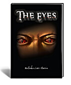 The Eyes by Natasha Carr-Harris
