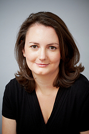 Author photo. <a href=&quot;http://www.daisyhay.com/&quot; rel=&quot;nofollow&quot; target=&quot;_top&quot;>www.daisyhay.com/</a>