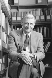 Author photo. J.D. Sloan