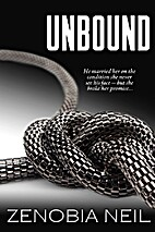 Psyche Unbound: A Historical Erotic Romance…