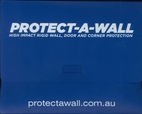 Protect-A-Wall by Protect-A-Wall