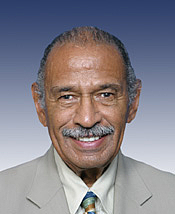Author photo. Collection of U.S. House of Representatives