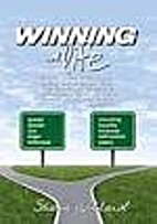 Winning At Life - 4 CD Set This is the…