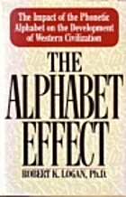 The Alphabet Effect: The Impact of the…