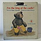 I'm King of Castle by Shigeo Watanabe