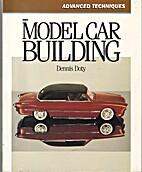 Model Car Building: Advanced Techniques by…