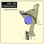 A Balloon Called Moaning EP by The Joy…