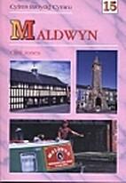 Maldwyn by Cyril Jones