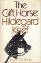 The Gift Horse by Hildegard Knef